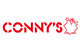 Logo: Connys Container