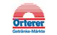 Logo: Orterer