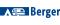 Logo: Fritz Berger