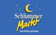 Logo: Schlummermarkt