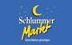 Logo: Schlummermarkt
