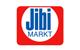 Jibi-Markt