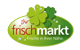 Logo: Elli Frischmarkt