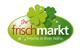 Elli-Frischmarkt