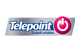 Logo: Telepoint