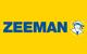 Zeeman Neuhausen Angebote