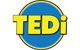 Logo: TEDi