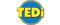 Logo: TEDi