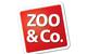 ZOO & Co. Prospekte
