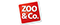 Logo: ZOO & Co.