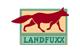 Logo: Landfuxx