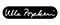 Logo: Ulla Popken