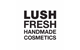 Logo: Lush