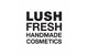Logo: Lush