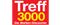 Treff-3000