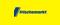 Logo: EDEKA Frischemarkt