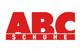 Logo: ABC Schuhe