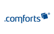 Logo: comforts IT Center