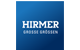 Logo: Hirmer Groe Gren