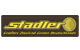 Logo: Zweirad Stadler