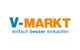 Logo: V-Markt