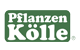 Logo: Pflanzen Klle