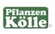 Logo: Pflanzen Kölle