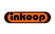 Logo: Inkoop