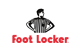 Footlocker Pinneberg Angebote