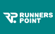 Runners Point Ahlen Angebote