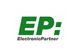 Electronic Partner (EP) Mlln Angebote