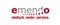 Logo: Emendo