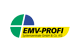 Logo: EMV-Profi