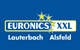 Logo: EURONICS