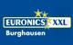 Logo: EURONICS