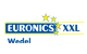 EURONICS Uetersen Angebote