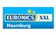 EURONICS Weißenfels Angebote