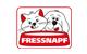 Fressnapf Leonberg-Wuertt Schwanebecker Chaussee 47 in 71229 Bernau - Filiale und Öffnungszeiten