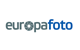 Logo: Europafoto
