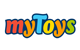 myToys.de Sindelfingen Angebote