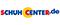 Logo: Siemes Schuhcenter
