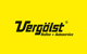 Logo: Verglst Reifen