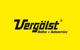 Vergölst Reifen Rostock Angebote