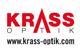 Krass-Optik