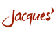 Jacques Weindepot Prospekte