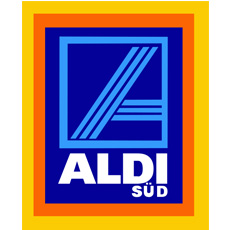 Aldi Süd Angebote Der Woche Und Vorschau Im Aldi Süd Prospekt
