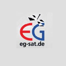 EG-Sat