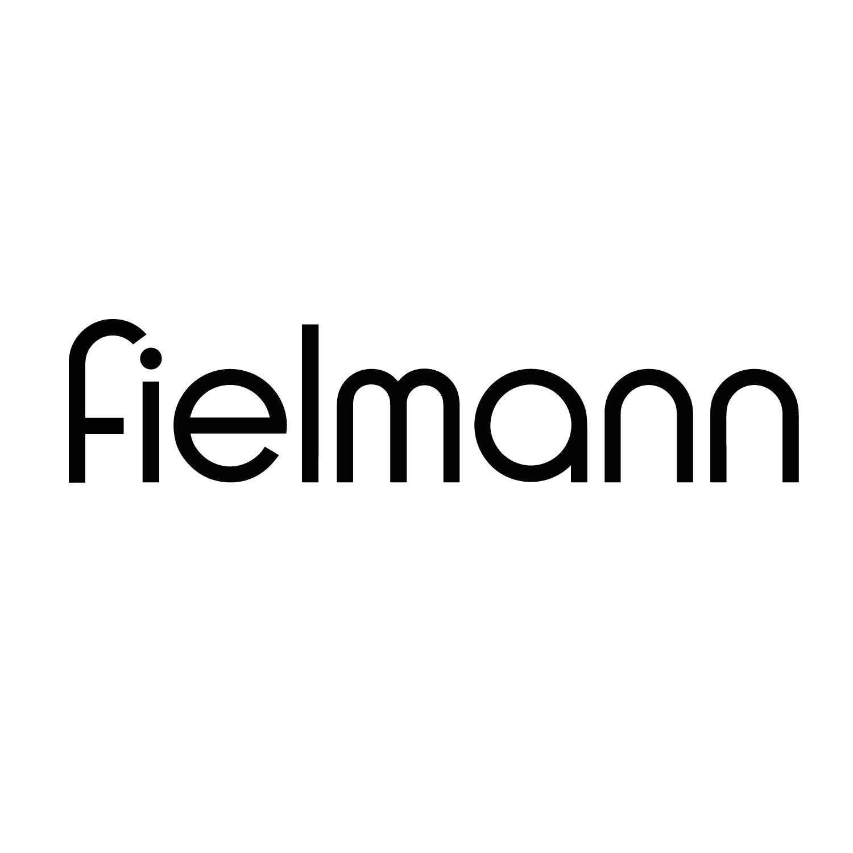 Fielmann Brillen - Angebote im aktuellen Prospekt von ...
