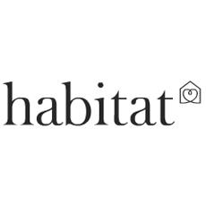 Habitat Möbelhaus Angebote Und Möbel Im Aktuellen Katalog Von Habitat