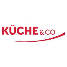 Küche&Co - günstige Angebote in aktuellen Prospekten von Küche&Co | {Preisgünstige küchen 28}